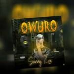 Sunny Zee – Owuro