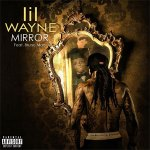 Lil Wayne – Mirror ft. Bruno Mars