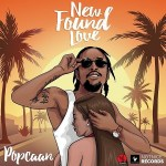 Popcaan – New Found Love