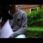 VIDEO: Rashelle Blue – Akosombo