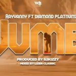 Rayvanny Ft. Diamond Platnumz – Vumbi