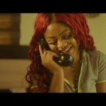 VIDEO: Solidstar – Yarinya