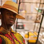 Mr Eazi ft Malek Berry & Eugy, Geko – Right Here