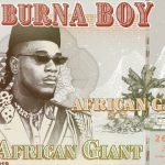 Burna Boy – Different Ft. Damian Marley, Angelique Kidjo