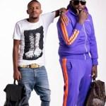 DJ Maphorisa – Asambeni Ft. Kabza De Small,Samthing Soweto