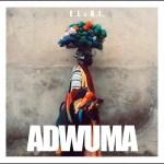 E.L & A.I – Adwuma