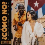Akon Ft. Becky G – Cómo No