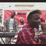 VIDEO: B4bonah – Sofaya