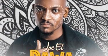 Joe El – Rawa (Dance)