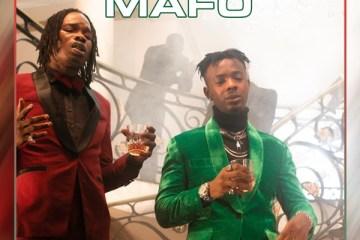 Naira Marley – Mafo Ft. Young Jonn