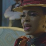 VIDEO: Chidinma – Nobody's Fool