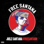 Juelz Santana – Bloody Mary Ft. Lil Wayne