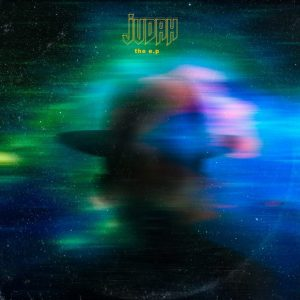 M.I Abaga – The Commandment Ft. Blaqbonez & Bucky Raw