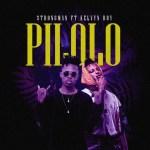 Strongman – Pilolo Ft. Kelvynboy