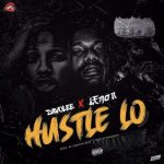 Davolee – Hustle Lo ft. Lemon