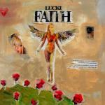 Lucki – Faith