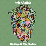 Wiz Khalifa Ft. K Camp – Clouds in the Air
