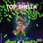 Kofi Mole – Top Shella (Prod. by Juiczx)