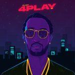 Eugy – 4 Play (EP)