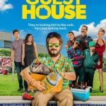 Movie: Guest House (2020)