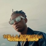 VIDEO: Bella Shmurda – Dangbana Orisa