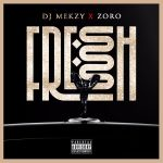 Zoro – Fresh Ibo Boy ft. DJ Mekzy