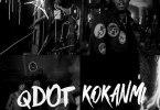 Qdot – Kokanmi mp3 download