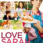 MOVIE: Love Sarah (2020)