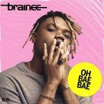 Brainee – OhBaeBae