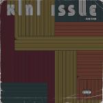 Runtown – Kini Issue