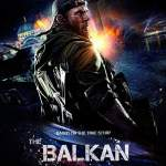 MOVIE: The Balkan Line (2019)