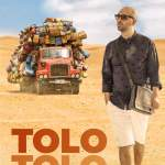 MOVIE: Tolo Tolo (2020)