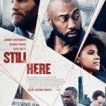 Movie: Still Here (2020)