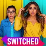 Movie: Switched (2020)