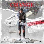 Evermilez – Change