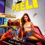 MOVIE: Khaali Peeli (2020) [Indian]