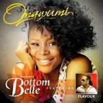 Omawumi ft Flavour Nabania – Bottom Belle