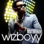 Wizboyy ft Iyanya – Feel Alright