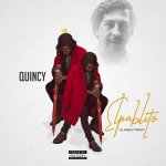 FULL ALBUM: Quincy – El Pablito