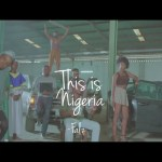 MP3 & MP4: Falz – This Is Nigeria