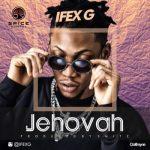 IFEX G – Jehova