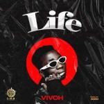 Vivoh – Life