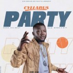 Cyllabus – Party