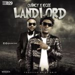 Quincy – Landlord ft. Kcee