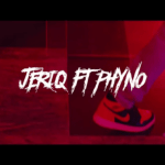 JeriQ Ft Phyno – Remember (Remix) Video