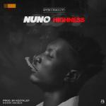 Nuno Zigi – Highness (Prod. Kezyklef)