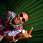 Wizkid – No Stress (Video)