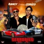Rancy – Terrorist ft. Corizo