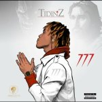 Tidinz – Focused