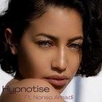 Rowlene ft. Nonso Amadi – Hypnotise